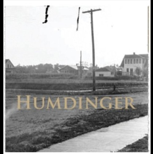 Humdinger /  Various