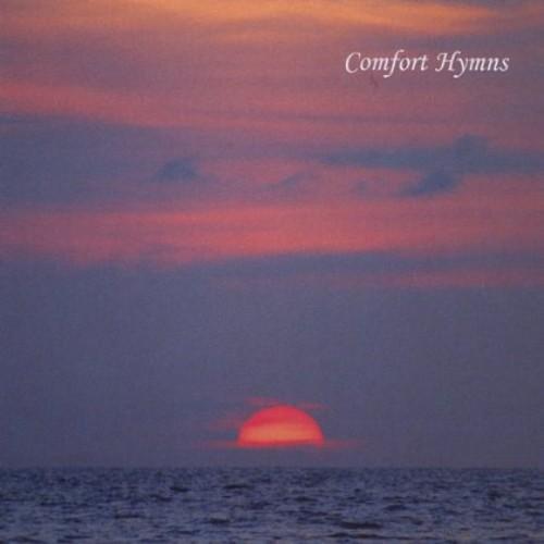 Comfort Hymns