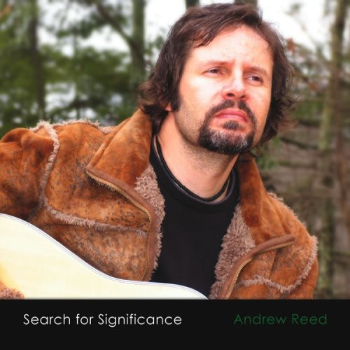 Search for Significance