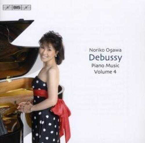Piano Music 4