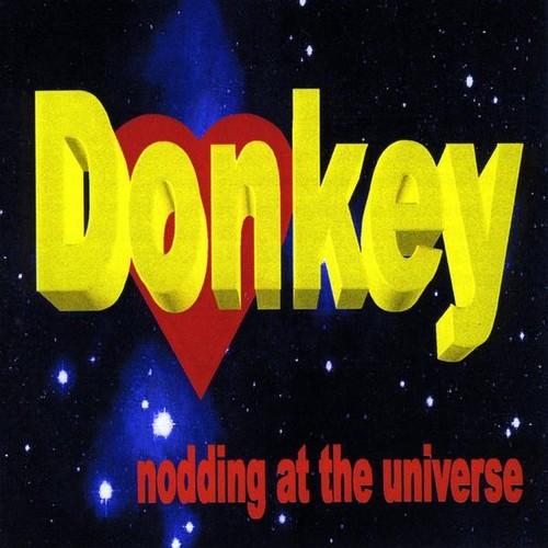 Nodding at the Universe