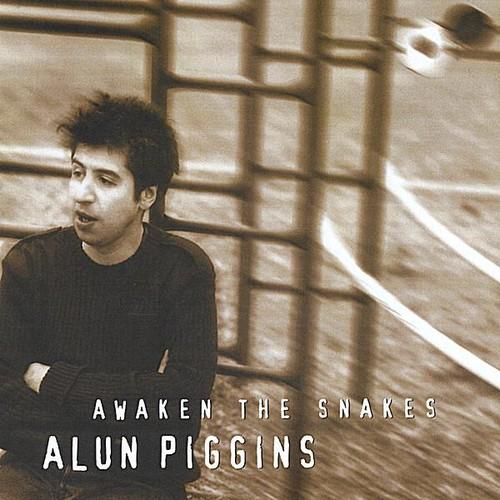 Awaken the Snakes