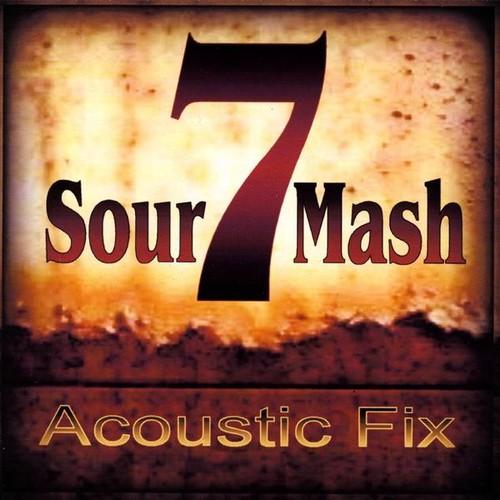 Acoustic Fix