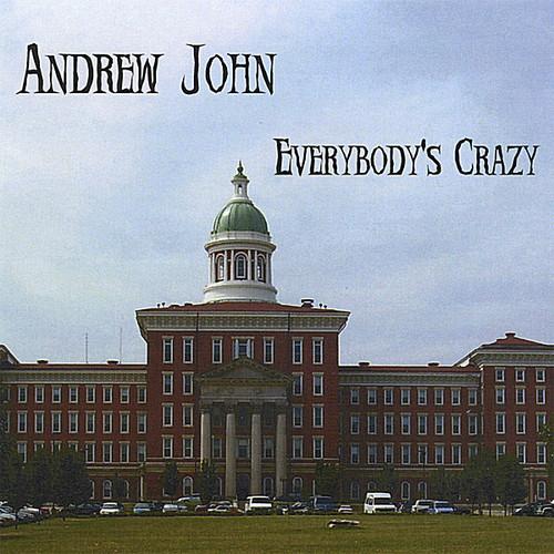Everybody's Crazy