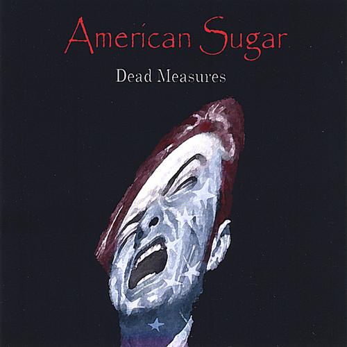 Dead Measures
