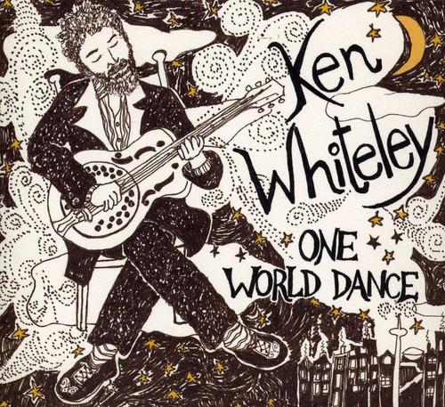 One World Dance