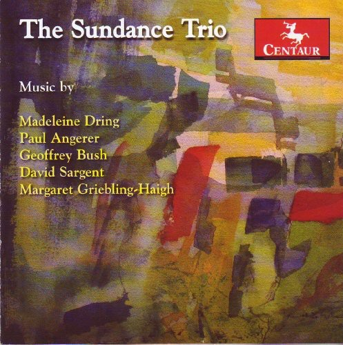 Sundance Trio