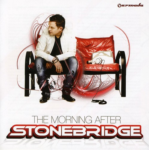 Morning After [Import]