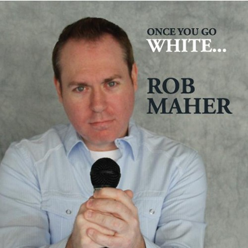 Once You Go White