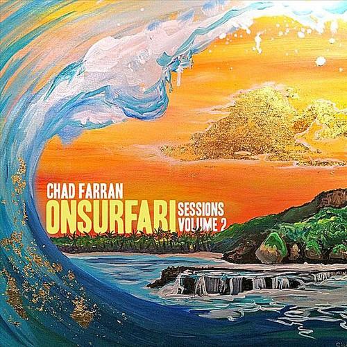 On Surfari Sessions 2