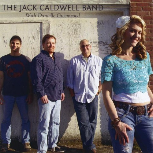 Jack Caldwell Band