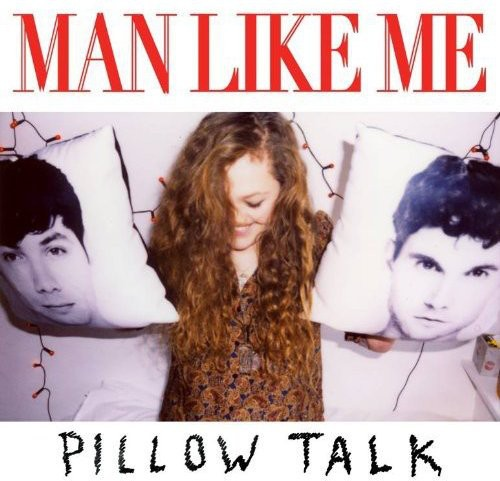 Pillow Talk [Import]