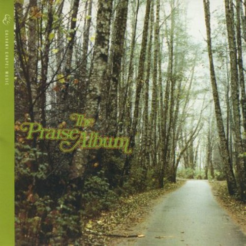 Praise Album