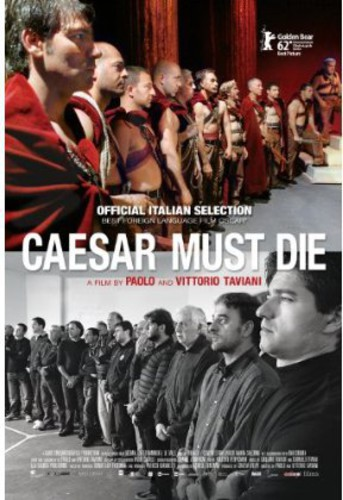 Caesar Must Die
