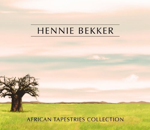 African Tapestries Collection