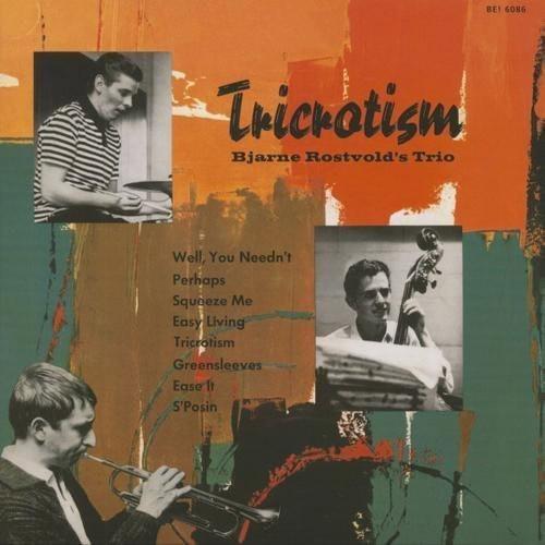 Tricotism