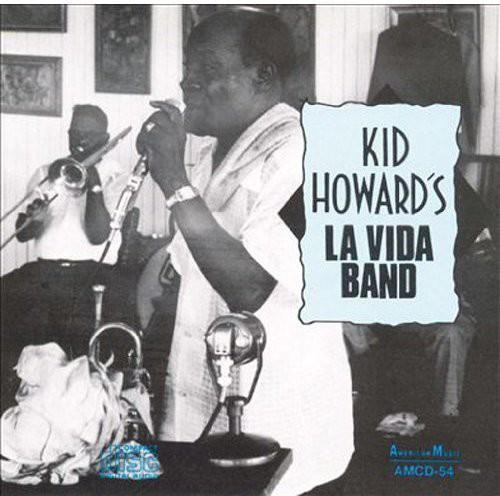 La Vida Band