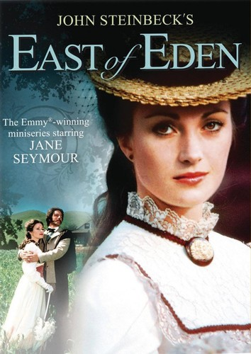 East Of Eden [Import]