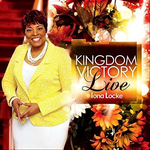 Kingdom Victory Live