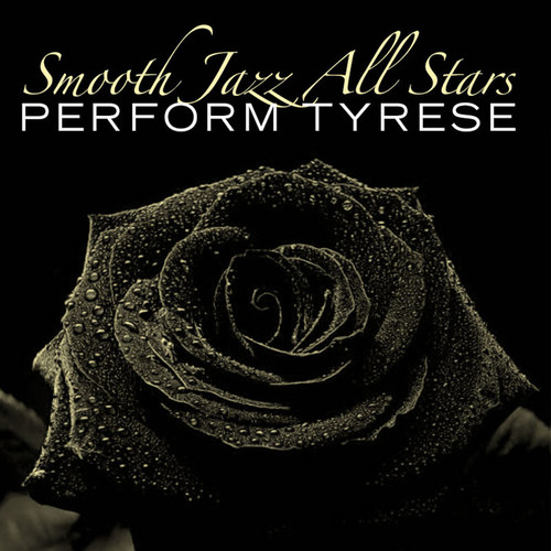 Smooth Jazz All Stars Perform Tyrese