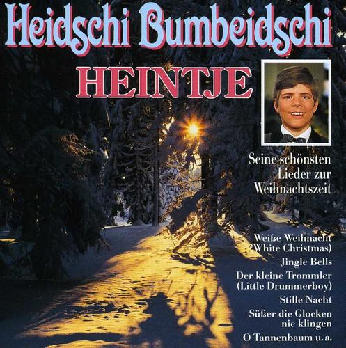 Heidschi Bumbeidschi [Import]