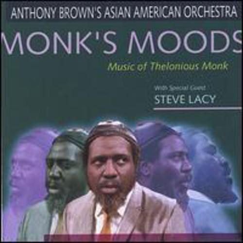 Monks Moods