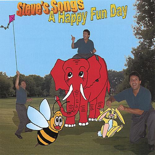 Happy Fun Day