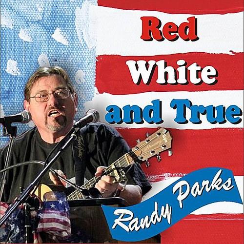 Red White & True
