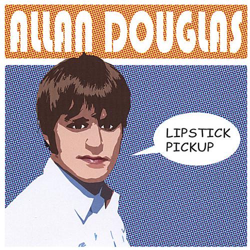 Lipstick Pickup