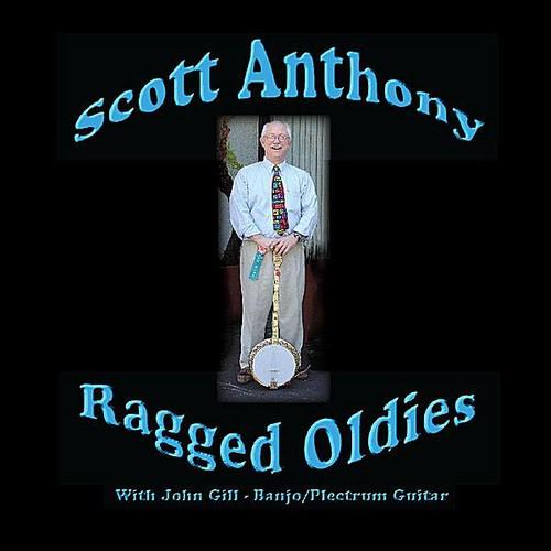 Ragged Oldies