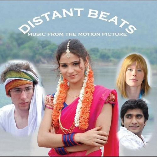 Distant Beats (Original Soundtrack)