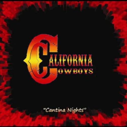 Cantina Nights