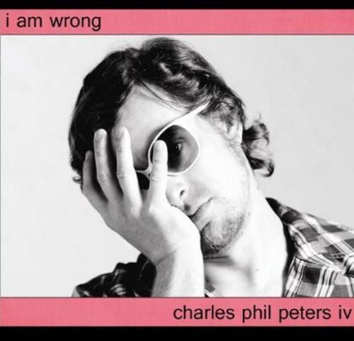 I Am Wrong