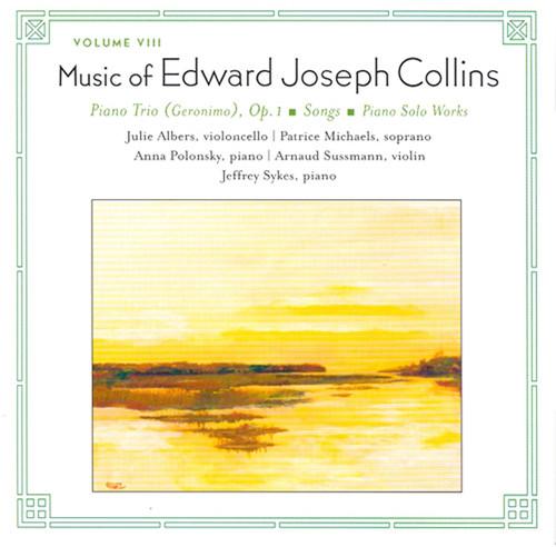 Edward Collins 8