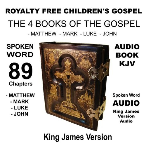 Children's Gospel