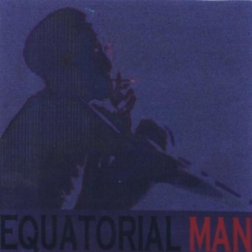 Equatorial Man