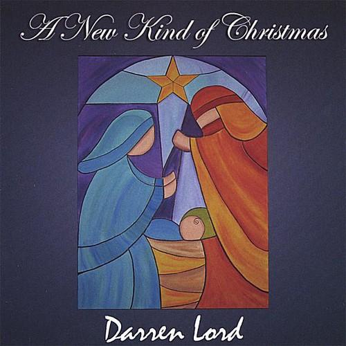 New Kind of Christmas