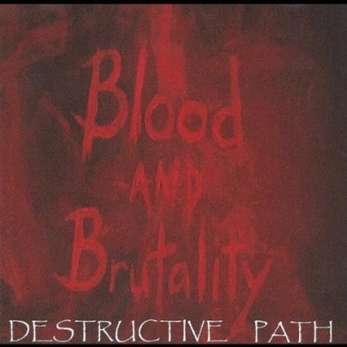 Destructive Path