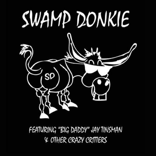 Swamp Donkie