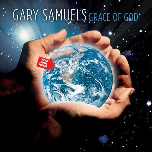Grace of God