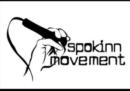 Spokinn Movement