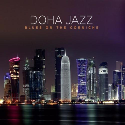 Blues on the Corniche