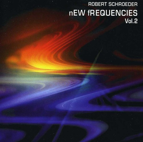 New Frequencies 2