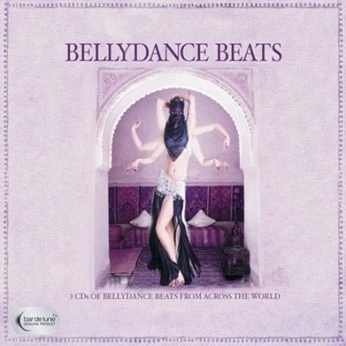 Bellydance Beats /  Various