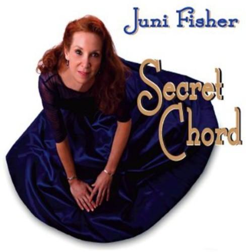 Secret Chord