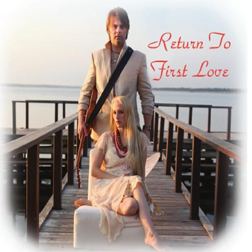 Return to First Love