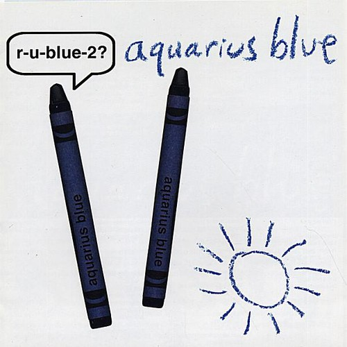 R-U-Blue-2?