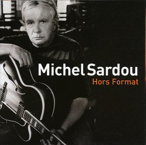 Hors Format [Import]