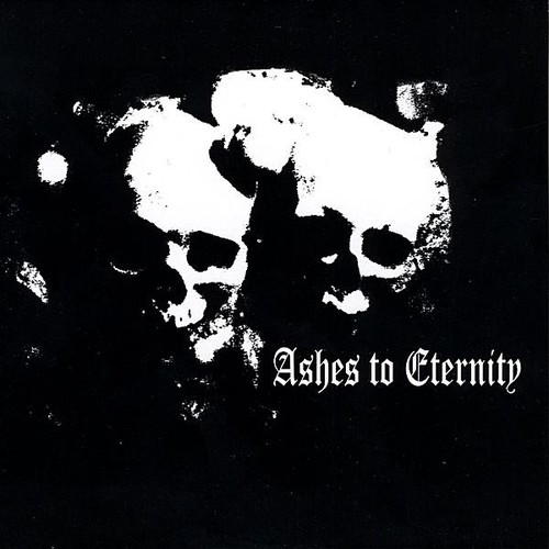2008 EP
