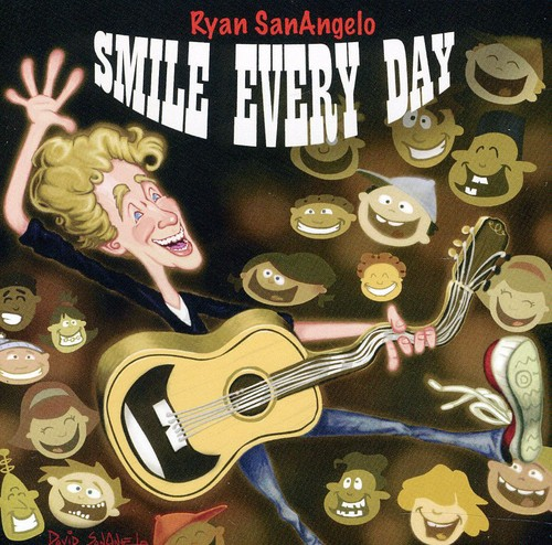 Smile Every Day